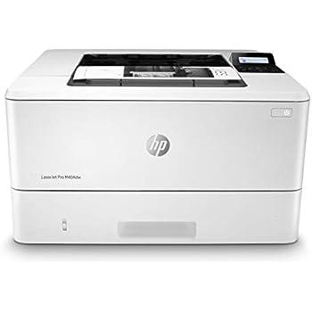 HP LaserJet Pro MFP M428fdw Impresora Láser Multifunción ...