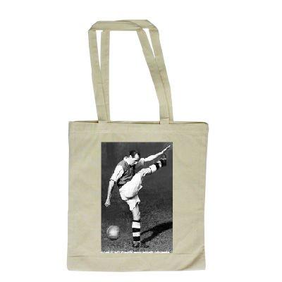 wally-barnes-long-handled-shopping-bag