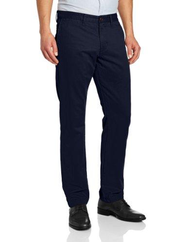 dockers-mens-modern-khaki-slim-tapered-fit-flat-front-pant-pembroke-36x34