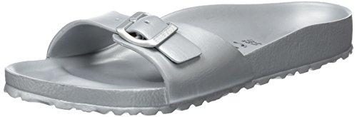 birkenstock-madrid-eva-ciabatte-donna-silber-metallic-silver-36-eu