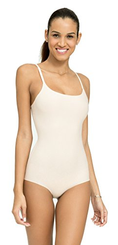 spanx-womens-thinstincts-body-size-small-in-nude