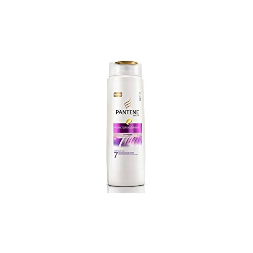 shampooing-pantene-250ml-protecteur-de-jeunesse
