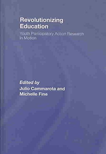 revolutionizing-education-youth-participatory-action-research-in-motion-edited-by-julio-cammarota-pu