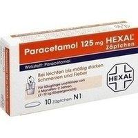 paracetamol-125-mg-hexal-zapfchen-10-st