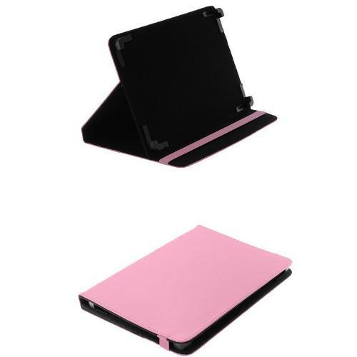bookstyle-fur-posh-mobile-equal-pro-l700-tablet-pc-tasche-hulle-7-zoll-passend