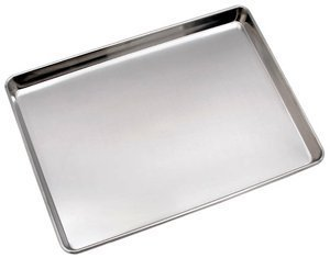 Catering Line Baking Sheet - 15 ÃÂ- 21 by Catering Line Catering Line