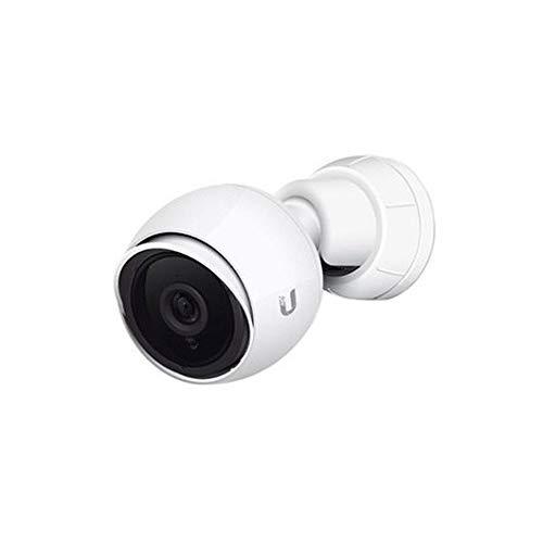 Ubiquiti Networks UniFi Video UVC G3 Camera Indoor/Outdoor, AF Compatible, UVC-G3-BULLET (Indoor/Outdoor, AF Compatible, PoE Not Included)