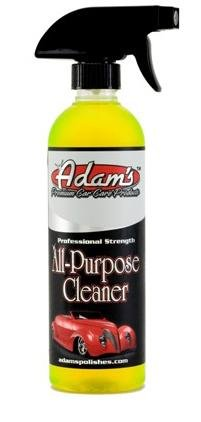 adams-polishes-all-purpose-cleaner