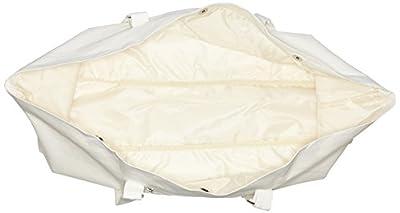 Carnegie Sport-Tasche Yogatasche Baumwolle Yoga-Matten Fitness-Matte Unterlagen