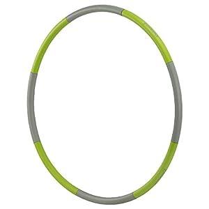 ENERGETICS Hula-Hoop-Ring