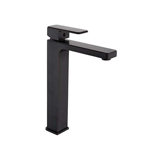 Becken Wasserhahn Wasserfall Waschbecken Wasserhahn Wasserhahn Arbeitsplatte Badezimmer Wasserhahn Badewanne Waschbecken Wasserhahn