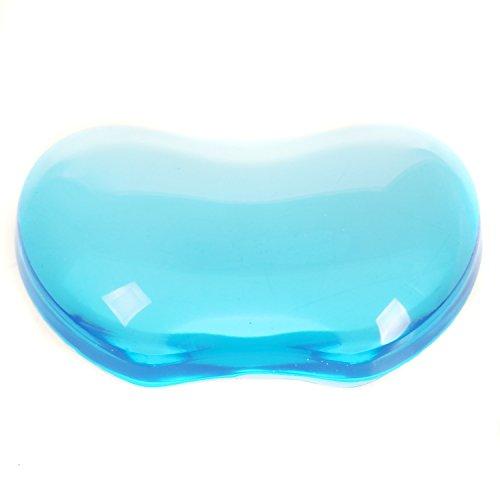 himryr-grandi-poggiapolsi-crystals-gel-ergonomico-morbidissimo-cuscino-per-il-polso-non-affaticare-i