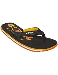302ffd24815 Amazon.fr   Cool Shoes   Chaussures et Sacs