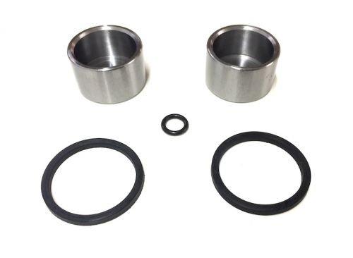 Reparatursatz Bremssattel Set Kit für Grimeca 28 x 17mm hinten