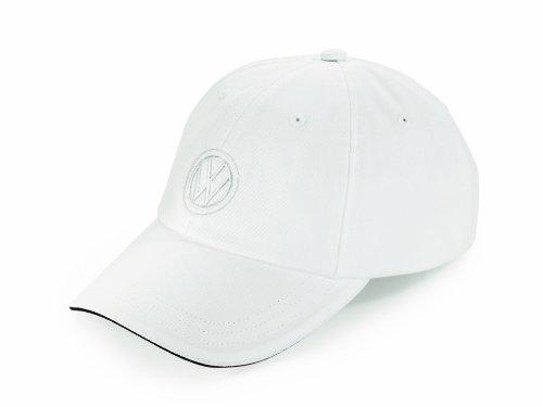 Original VW Baseballcap, Mütze, Kappe