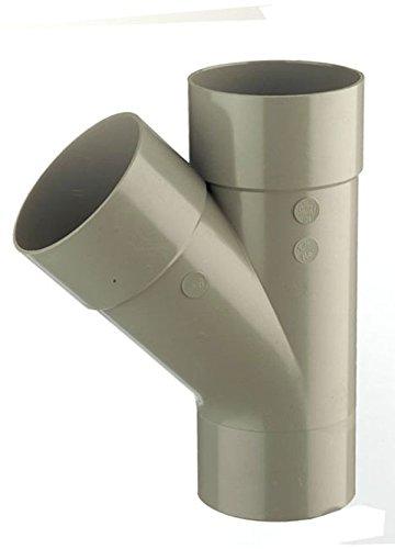 Girpi - Culotte 45 Male/Femelle Diametre 40