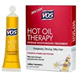 VO5 Hot Oil Therapy, 1 Oz (Pack of 3)