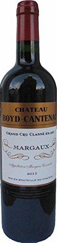 chateau-boyd-cantenac-2015-