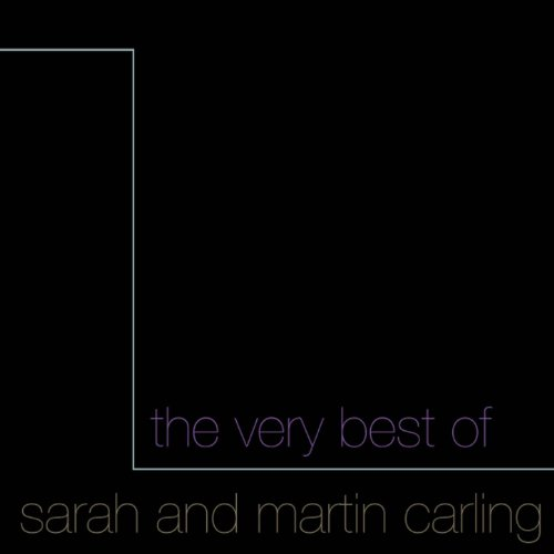 the-very-best-of-sarah-martin-carling