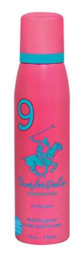 Beverly-Hills-Polo-Club-9-Fragrance-Spray-for-Women-150ml