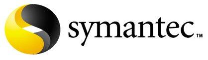 symantec-norton-internet-security-2012-3u-upg-cd-ita
