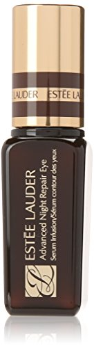ESTEE LAUDER Advanced Night YEUX SERUM REPARIR-PERFUSION 15ML