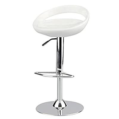 Sharplace 1/6 Scale Round Bar Stools Furniture for 12'' Action Figure Hot Toys Sideshow Accessories - inexpensive UK light store.