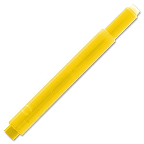 5x cartuchos Monteverde d 'tinta para pluma estilográfica Lamy (T10)-Marca: Monteverde Artículo Peso: 5g Tamaño del producto: 6,9x 0,6x 6,9cm