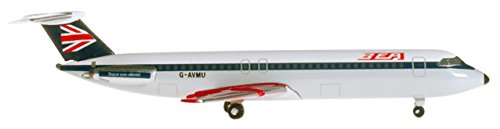 herpa-526-531-bae-british-european-airways-bac-1-11-500