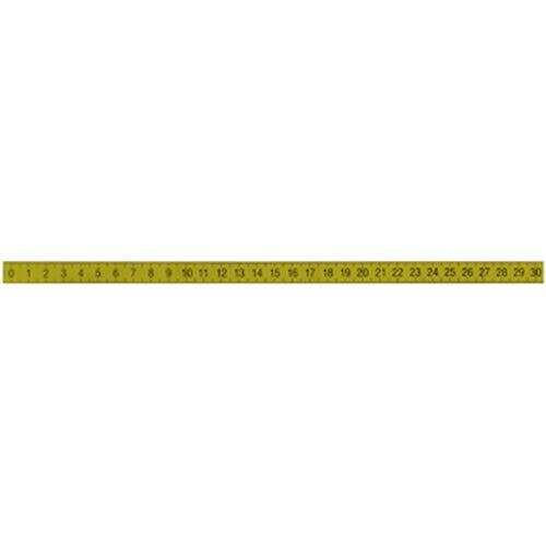 ATIKA Ersatzteil Skala für Tischplatte für HT 315 ***NEU***