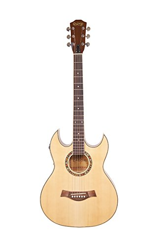 zagori-par-quincy-double-cut-away-thin-line-sg-forme-guitare-acoustique