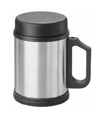 Mug Thermos, 0,35litres