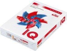 Preisvergleich Produktbild 5 PG Mondi 88008263 IQ economy Größe A3 Gewicht 80 g/qm