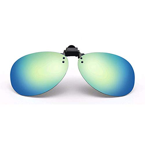 clip art sonnenbrille polarisierende clip linsen für männliche myopie nachtsicht - sonnenbrille für weibliche fahrer,f