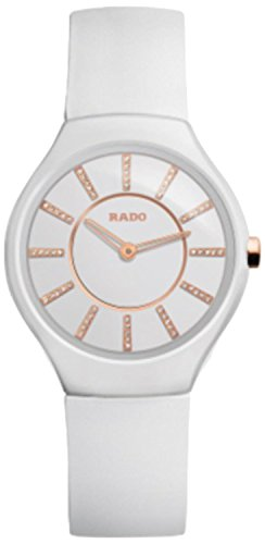 Rado True Thinline Women's Watch R27958709