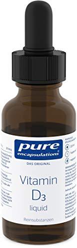 Pure Encapsulations® -PURE365 BASENPULVER PLUS200G - 200 Kapseln