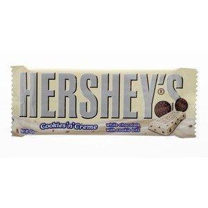 hersheys-cookie-and-cream-white-chocolate-bar-40g