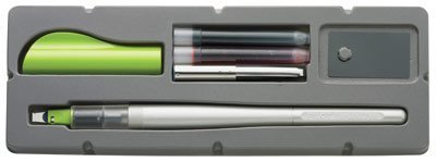 Pilot Parallel Pen 3.8Mm  available at amazon for Rs.1543