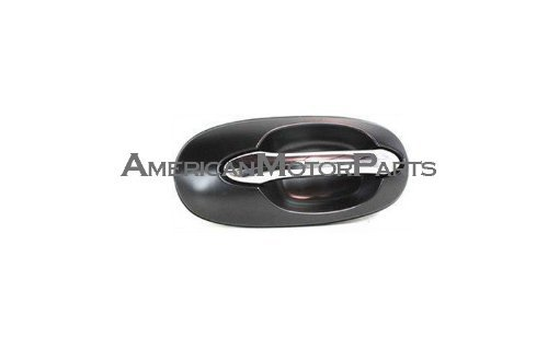 kia-sedona-ex-model-chrome-outside-rear-passenger-side-replacement-door-handle-with-lever-by-top-dea