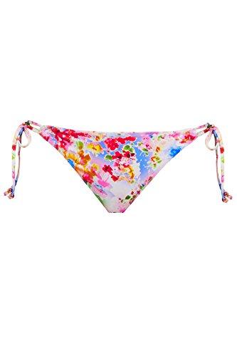 Freya Swim Damen Endless Summer Bikini Slip Zum Schnüren Endless Summer