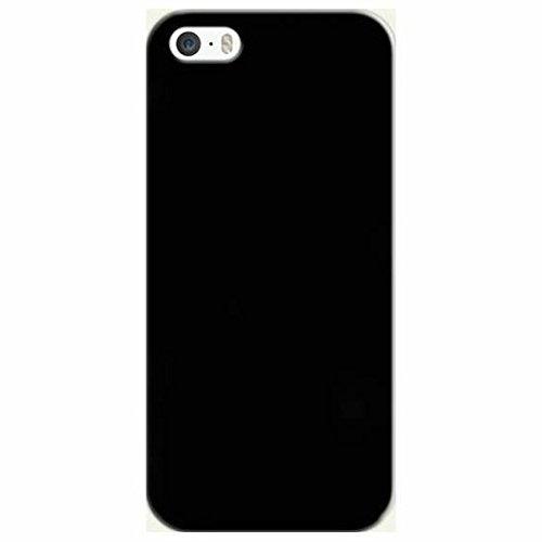 95bb3c2b1a7 JUJEO - Carcasa protectora para iPhone 5C (plástico ultra delgado, 0,3 mm