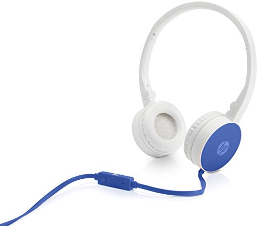 hp-2800-stereo-df-blue-headset-headset-headsets-pc-gaming-binaural-head-band-blue-wired-15-m