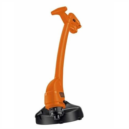 Black + Decker GL360 Coupe Bordures 25 cm 350 W
