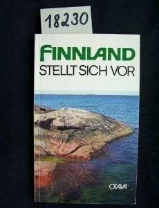 Finnland stellt sich vor.