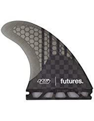 Future - Surf Derive S Hs1 Hayden Shapes - Taille:one Size