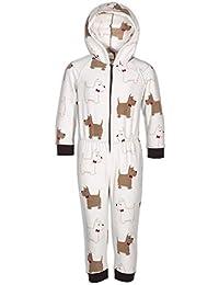 f5996dae2 Camille Various Style Fun Print Childrens Onesie Pyjama Sets