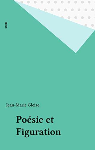 posie-et-figuration