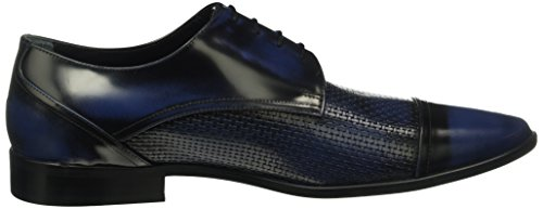 Hemsted & SonsShoes - Scarpe stringate Uomo Multicolore