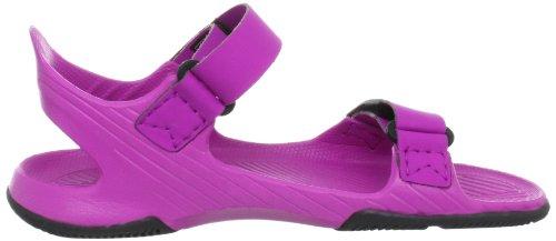 Teva Barracuda C'S - K, Sandales mixte enfant Violet (Purple 976)