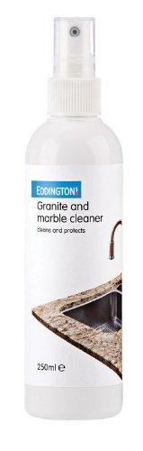 eddingtons-granito-y-marmol-limpiador-250-ml